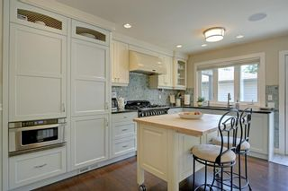 Photo 11: 4151 42 Street SW in Calgary: Glamorgan Detached for sale : MLS®# A1131147