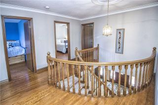 Photo 2: 9 Yongeview Avenue in Richmond Hill: South Richvale House (2-Storey) for sale : MLS®# N3328457