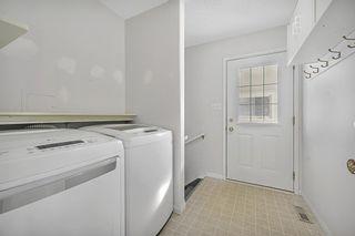 Photo 25: 1214 15 Avenue: Didsbury Detached for sale : MLS®# A1079028