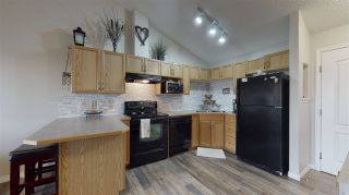 Photo 5: 415 3425 19 Street in Edmonton: Zone 30 Condo for sale : MLS®# E4234015