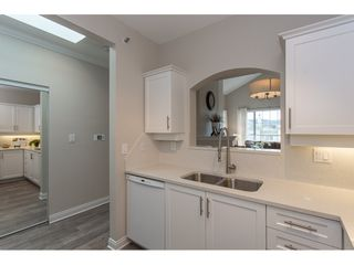 """Photo 9: 426 2995 PRINCESS Crescent in Coquitlam: Canyon Springs Condo for sale in """"Princess Gate"""" : MLS®# R2138296"""