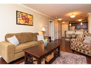 """Photo 10: 206 8084 120A Street in Surrey: Queen Mary Park Surrey Condo for sale in """"THE ECLIPSE"""" : MLS®# R2069146"""