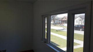 Photo 6: 286 Semple Avenue in Winnipeg: West Kildonan Residential for sale (4D)  : MLS®# 202009914