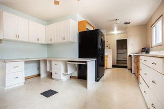Photo 8: 899 Autumnwood Drive in Winnipeg: Windsor Park Residential for sale (2G)  : MLS®# 202105591