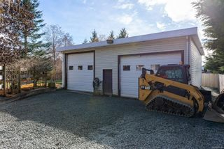 Photo 4: 2885 Caledon Cres in : CV Courtenay East House for sale (Comox Valley)  : MLS®# 870386