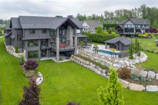 """Photo 33: 203 199 Street in Langley: Campbell Valley House for sale in """"High Point"""" : MLS®# R2447641"""
