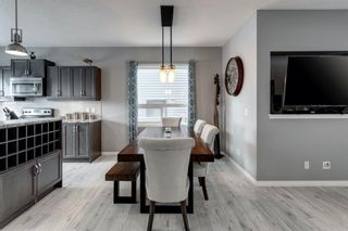 Photo 19: 1610 Legacy Circle SE in Calgary: Legacy Detached for sale : MLS®# A1072527
