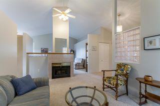 Photo 9: 20670 W RIVER Road in Maple Ridge: Southwest Maple Ridge House for sale : MLS®# R2410039