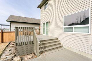 Photo 28: 6101 49 Avenue: Beaumont House for sale : MLS®# E4237414