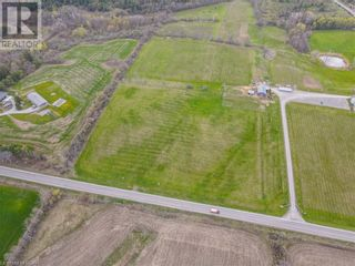 Photo 9: PT 1 & 2 COUNTY ROAD 29 Road in Haldimand Twp: Vacant Land for sale : MLS®# 40109561