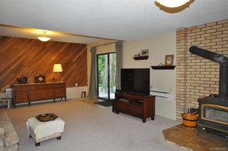 Photo 28: 900 Woodhall Dr in Saanich: SE High Quadra House for sale (Saanich East)  : MLS®# 840307