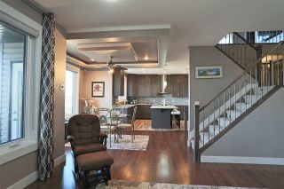 Photo 7: 91 DANFIELD Place: Spruce Grove House for sale : MLS®# E4230123