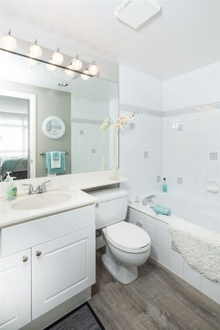 """Photo 13: 402 160 W KEITH Road in North Vancouver: Central Lonsdale Condo for sale in """"Victoria Park West"""" : MLS®# R2069729"""