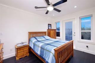 Photo 6: 8150 PRINCE EDWARD Street in Vancouver: South Vancouver House for sale (Vancouver East)  : MLS®# R2532310