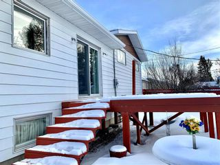 Photo 34: 127 West Street in Dauphin: R30 Residential for sale (R30 - Dauphin and Area)  : MLS®# 202102683