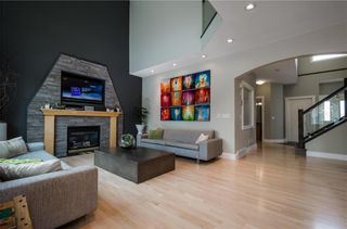 Photo 20: 1548 STRATHCONA Drive SW in Calgary: Strathcona Park Detached for sale : MLS®# C4292231