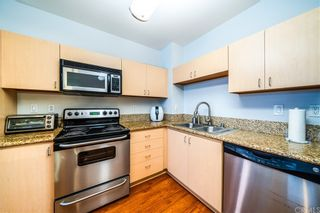 Photo 5: 630 W 6th Street Unit 403 in Los Angeles: Residential for sale (C42 - Downtown L.A.)  : MLS®# OC21221694