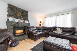 "Photo 5: 9483 210 Street in Langley: Walnut Grove House for sale in ""Walnut Grove"" : MLS®# R2511866"