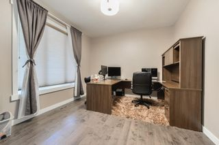 Photo 15: 34 DANFIELD Place: Spruce Grove House for sale : MLS®# E4254737