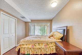 Photo 43: 151 Edgebrook Close NW in Calgary: Edgemont Detached for sale : MLS®# A1131174