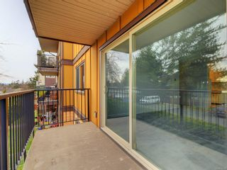 Photo 21: 205 2427 Amherst Ave in : Si Sidney North-East Condo for sale (Sidney)  : MLS®# 870018