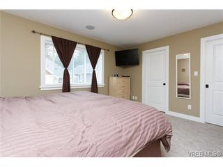 Photo 12: 962 Tayberry Terr in VICTORIA: La Happy Valley House for sale (Langford)  : MLS®# 681383