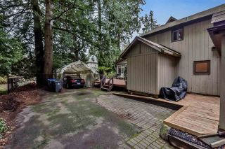 Photo 38: 12743 25 Avenue in Surrey: Crescent Bch Ocean Pk. House for sale (South Surrey White Rock)  : MLS®# R2533104