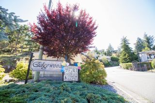 Photo 25: 3210 Point Pl in : Na Departure Bay Row/Townhouse for sale (Nanaimo)  : MLS®# 880126