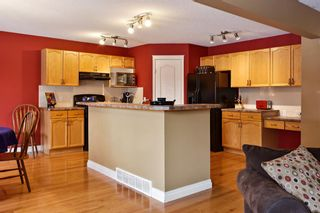 Photo 9: 1943 Woodside Boulevard NW: Airdrie Detached for sale : MLS®# A1049643