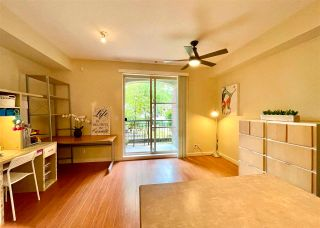 """Photo 7: 102 10455 UNIVERSITY Drive in Surrey: Whalley Condo for sale in """"D'Cor B"""" (North Surrey)  : MLS®# R2591756"""