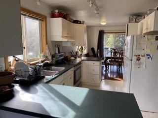 "Photo 8: 1467 OLIVE Street: Pemberton House for sale in ""The Glen"" : MLS®# R2558581"