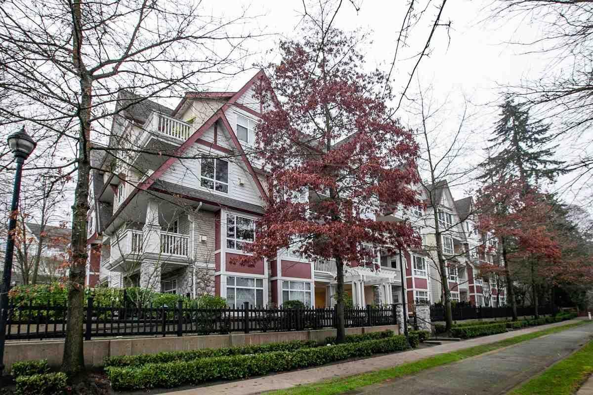 Main Photo: 201 6833 VILLAGE GREEN in : Highgate Condo for sale : MLS®# R2335794