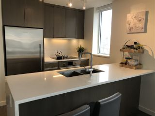 Photo 9: 1501 1009 HARWOOD Street in Vancouver: West End VW Condo for sale (Vancouver West)  : MLS®# R2561317