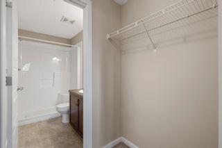 Photo 18: 117 13835 155 Avenue in Edmonton: Zone 27 Condo for sale : MLS®# E4262939