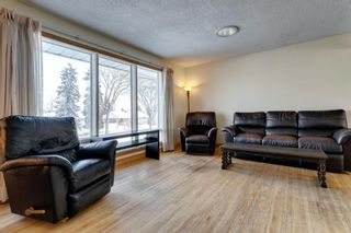 Photo 2: 119 Thorncrest Road NW in Calgary: Thorncliffe Detached for sale : MLS®# A1067750