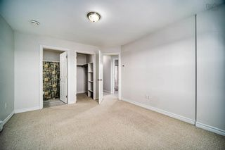 Photo 14: 163 Green Village Lane in Dartmouth: 12-Southdale, Manor Park Residential for sale (Halifax-Dartmouth)  : MLS®# 202125422
