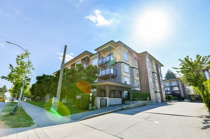 FEATURED LISTING: 426 - 10707 139 Street Surrey