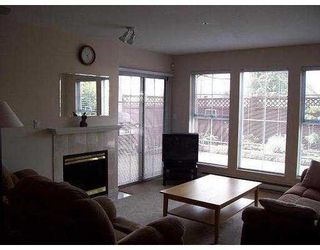 """Photo 5: 888 GAUTHIER Ave in Coquitlam: Coquitlam West Condo for sale in """"LA-BRITTANY"""" : MLS®# V637818"""