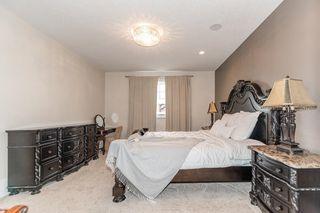 Photo 24: 78 NEWGATE Way: St. Albert House for sale : MLS®# E4245483