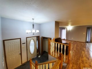 Photo 24: 107 2nd Avenue South in Pierceland: Residential for sale : MLS®# SK871637
