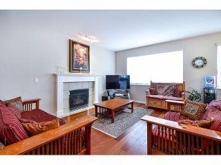"Photo 5: 1810 HAMPTON in Coquitlam: Westwood Plateau House for sale in ""HAMPTON ESTATE"" : MLS®# V1103645"