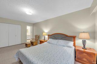 Photo 5: 202 2600 E 49TH Avenue in Vancouver: Killarney VE Condo for sale (Vancouver East)  : MLS®# R2622884