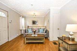 Photo 6: 3696 Albert Street in Halifax: 3-Halifax North Residential for sale (Halifax-Dartmouth)  : MLS®# 202116346