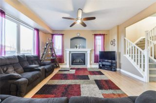 Photo 11: 40 WILLOWDALE Place: Stony Plain House for sale : MLS®# E4225904