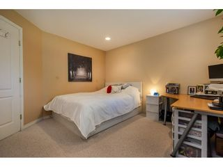 """Photo 23: 6655 187A Street in Surrey: Cloverdale BC House for sale in """"HILLCREST ESTATES"""" (Cloverdale)  : MLS®# R2578788"""