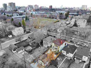 Photo 9: 10747 80 Avenue in Edmonton: Zone 15 House for sale : MLS®# E4241848