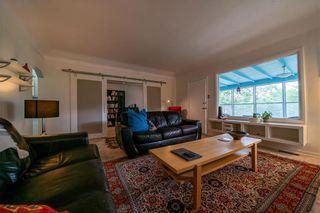 Photo 23: 141 Kingston Row in Winnipeg: Elm Park Residential for sale (2C)  : MLS®# 202115495