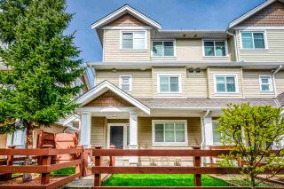 Photo 22: 33 12351 NO. 2 ROAD in Richmond: Steveston South Townhouse for sale : MLS®# R2561470
