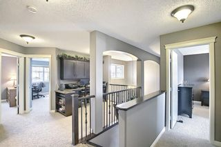 Photo 16: 159 Sunset View: Cochrane Detached for sale : MLS®# A1114745