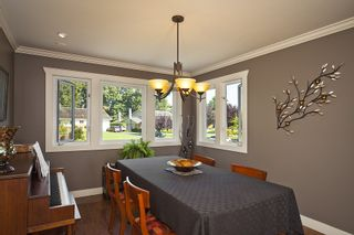Photo 14: 5044 CLIFF Drive in Tsawwassen: Cliff Drive House for sale : MLS®# V906678
